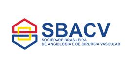 SBACV