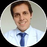 Dr. Vitor Gornati