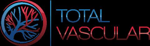 Logo Total Vascular