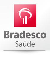 Convênio Bradesco