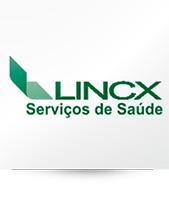 Convênio Lincx