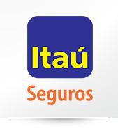 Convênio Itaú Seguros