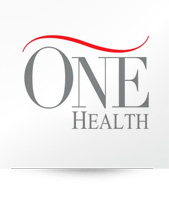 Convênio One Health