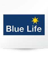 Convênio Blue Life