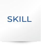 Convênio Skill