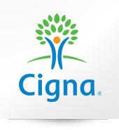 Convênio Cigna